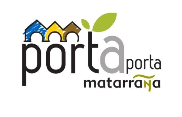 portAporta
