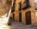 Apartamentos Matarraña
