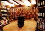 Casa Giner Cortes de Aragón