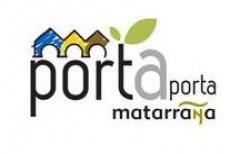 Hoy ha comenzado el Plan piloto de recogida selectiva de residuos 'Porta a porta'