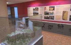 Vídeo 'Día mundial de los museos 2020'