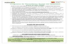 Campaña de termalismo social 2020: ya están abiertas las inscripciones