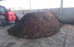 Las dos primeras partidas de compost del 'Porta a porta' y '5º contenedor' se repartirán de forma gratuita a los Ayuntamientos de la comarca del Matarraña