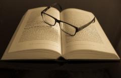 Comienza el curso de Educación de Personas adultas: últimas plazas disponibles