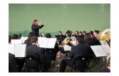 La Comarca aprueba ayudas directas a entidades sociales y subvenciones a las escuelas de música