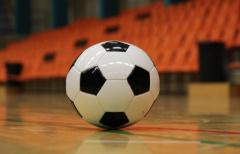 En enero comenzará la competición de la nueva liga comarcal senior de fútbol sala de la comarca
