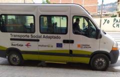 La Comarca del Matarraña comienza a repartir a los Ayuntamientos los EPIS enviados por el Centro de Emergencias 112 SOS Aragón