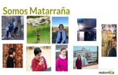 El Departamento de Turismo de la comarca del Matarraña muestra los atractivos del territorio, en una jornada de formación organizada por la Diputación Provincial de Teruel.